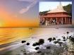 यात्रा महाराष्ट्र : भीड़भाड़ से दूर आराम फरमाने के लिए जरूर आएं गणपतिपुले बीच