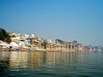 कानपुर से वाराणसी – भारत के विकास का साक्षी