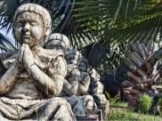 अपने इन्द्रियों को और भी उभारिये दिल्ली के पंच इंद्रीय उद्यान में!
