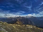 हिमालय से जुड़ी 12 दिलचस्प बातें, जो अविश्वसनीय लगती हैं!