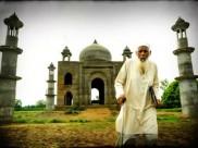 भारत में ही स्थित ताजमहल की 7 प्रतिकृतियां!