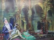 यूं ही निकल पड़िए दिल्ली की खास गलियों की सैर करने, जहां मिलेगा सुकून, शांति और ढेर सारा फन