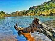 अमरावती के ये पर्यटन स्थल हैं पर्यटकों के सबसे ज़्यादा आकर्षण का केंद्र, जानें क्या है खास