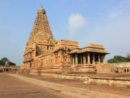 मंदिर, भारत के 10 आलीशान ऐतिहासिक विरासत वाले मंदिर
