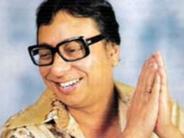आर डी बर्मन:भारतीय फिल्म जगत के पंचम दा!