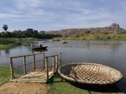 पर्यावरण संरक्षण दिवस: पर्यावरणीय पर्यटन कर जानें पर्यावरण संरक्षण की महत्ता!