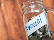 यात्रा में होने वाले खर्चों को कम करने के कुछ आसान तरीके!