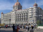भारत में भारत-सर्सेनिक वास्तुकला (इंडो-सर्सेनिक रिवाइवल आर्किटेक्चर) की 15 अद्भुत रचनाएं!