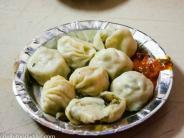 दिल्ली के 7 लज़ीज़ स्ट्रीट फ़ूड जिनका स्वाद लेना आप बिलकुल भी न भूलें!