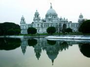 स्मारकीय भारत: कोलकाता के विक्टोरिया मेमोरियल की 10 दिलचस्प बातें!