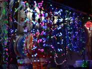 दिवाली उत्सव: इस दिवाली दिल्ली के इन बाज़ारों में शॉपिंग कर बनाइये अपनी दिवाली को और चमकदार!