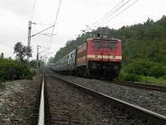 रेलगाड़ी का सफ़र कर पहुँच जाइए 'खुशहाली जंक्शन' में, रेलवे स्टेशन के नए अनुभव लेने।
