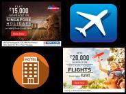 5 जगह जहाँ आप इको-फ्रेंडली ग्रीन दिवाली के मज़े ले सकते हैं, फ्लाइट्स और होटल पर 50% कैशबैक के साथ*