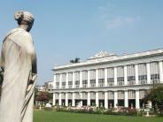 कोलकाता का समृद्ध रिहायशी चिन्ह: मार्बल पैलेस!