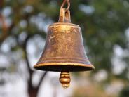 हिन्दू मंदिरों से जुड़ी दिलचस्प बातें!