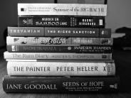 अगर आप एक किताबी कीड़ें हैं तो मुंबई के इन बेस्ट पुस्तकालयों में ज़रूर जाएँ!