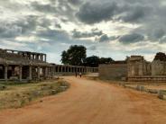 इंडिया में इन जगहों पर करें रोड ट्रिप...