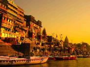 शिवरात्रि स्पेशल 2017: भारत के प्रसिद्ध शिवालय