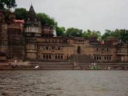 तो यहां है असली बाहुबली की महिष्मती..जाने कैसे हो गयी यह गुमनाम!