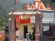 फेसबुक को बचाने के लिए  इस भारतीय मंदिर में दौड़े चले आये थे जकरबर्ग