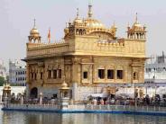भारत के बेहद खूबसूरत गुरूद्वारे