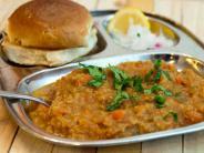 जयपुर के प्रसिद्ध स्ट्रीट फ़ूड....ट्राय जरुर करें