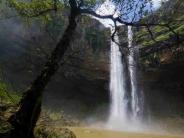 मानसून के मौसम में मध्यप्रदेश में ले ट्रैकिंग के मजे