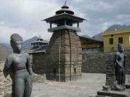 इस मंदिर में मुर्दा हो जाते हैं जिन्दा..तो वहीं महिलायों को होती हैं पुत्र रत्नप्राप्ति