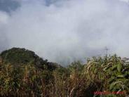 पूर्वोतर भारत का स्विट्जरलैंड -हाफलोंग