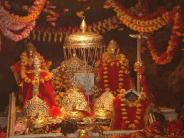 वैष्णो देवी की यात्रा के दौरान ये चीजें करने से बचे..और अपनी यात्रा को बनाये यादगार