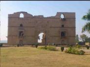 एक सैर हो जाये मध्य प्रदेश के ऐतिहासिक शहर चंदेरी की