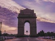 2500 हजार रूपये में अब उड़ते हुए करे दिल्ली दर्शन