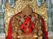 गणेश चतुर्थी स्पेशल: जाने भारत के प्रसिद्ध गणपति बप्पा के मन्दिरों के बारे में