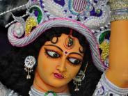 """दुर्गा पूजा उत्सव: सिटी ऑफ़ जॉय, """" कोलकाता"""" में दुर्गा पूजा की धूम!"""