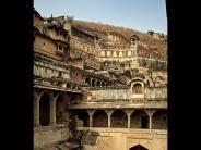 अगर राजस्थान में बूंदी नहीं घूमा तो कुछ नहीं घूमा