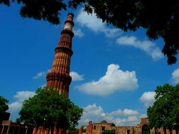 भारत के 10 शानदार और दिलकश डेस्टिनेशन