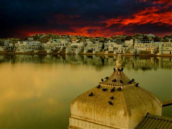 भारत के पांच प्राचीन शहर जो दर्शाते हैं यहां का कल्चर