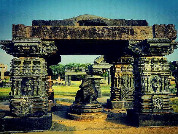 किसी में भूत और आत्माएं तो कहीं कभी नहीं आ सका दुश्मन ऐसे हैं भारत के ये 30 किले