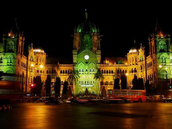 जानिये मायानगरी मुंबई में कहां कहां है भूत प्रेत और आत्माओं का डेरा