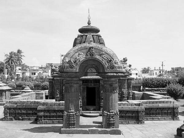 [ओडिशा के वो 11 मंदिर जिनकी सुन्दरता और वास्तु किसी भी ट्रैवलर को कर दें मंत्र मुग्ध]