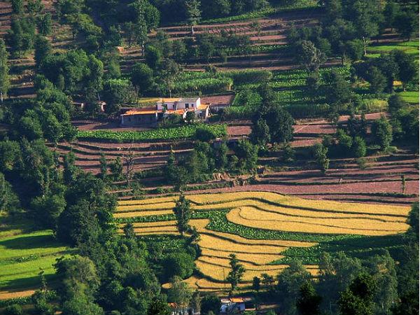 हिमाचल प्रदेश अपनी खूबसूरती</a></strong>, प्रकृति और शांत वातावरण के कारण हर साल पूरी दुनिया के लाखों पर्यटकों का ध्यान अपनी ओर आकर्षित करता है। मुख्य रूप से देवभूमि या देवताओं की भूमि के नाम से लोकप्रिय ये राज्य आने वाले पर्यटकों के लिए स्वर्ग है यहां की <strong><a href=