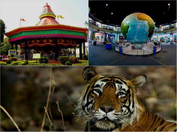 पढ़ें: सिटी ऑफ जॉय कोलकाता में कहां ले जाएं अपने बच्चों को घुमाने<div id=