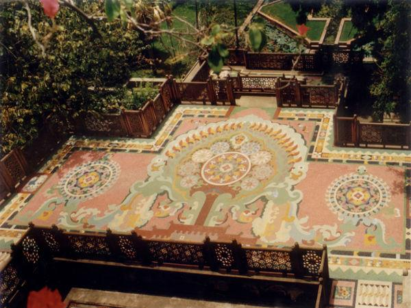 गुजरात का दिल अहमदाबाद