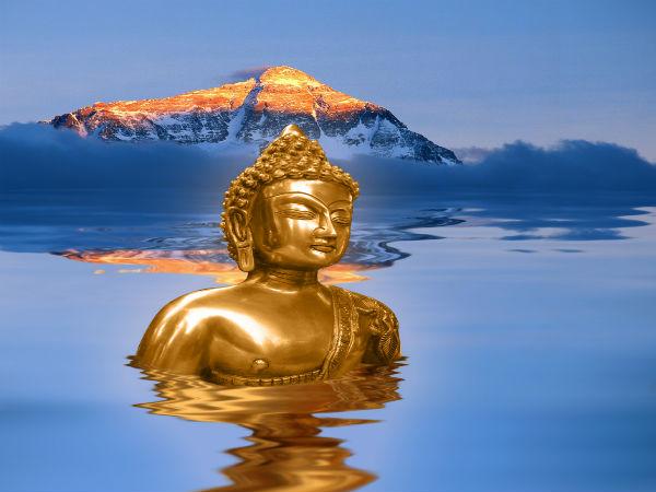 जानिये कौन कौन से 10 पर्वत सबसे ऊँचे हैं