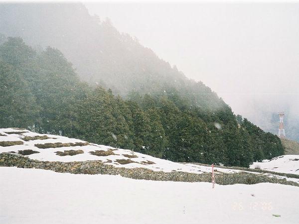 Image result for वंशीनरायण कल्पेश्वर tourism