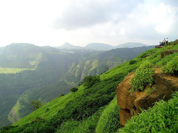 Places to Visit in Khandala and Lonavala, Maharashtra - Hindi Nativeplanet