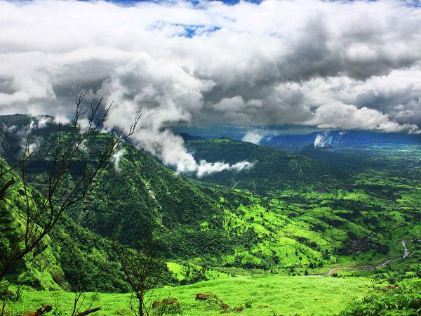 Places to Visit in Matheran, Maharashtra - Hindi Nativeplanet