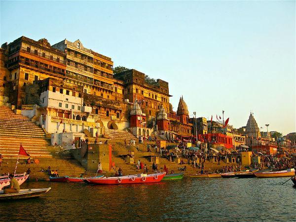 भारत की 5 विशाल ऐतिहासिक स्मारकें