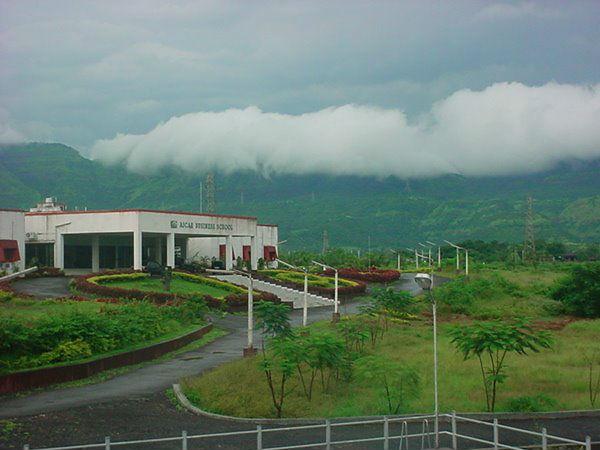 महाराष्ट्र में यात्रा करने के लिए सबसे अ