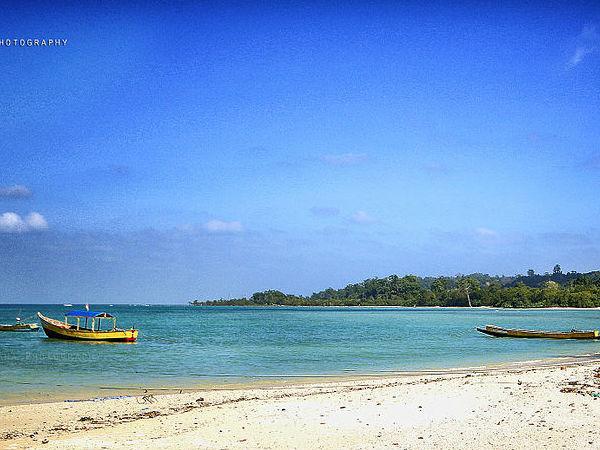 Essay on andaman and nicobar islands in hindi